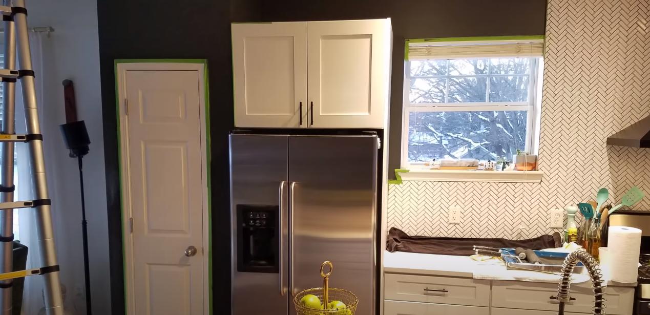 Top Kitchen Remodeling Allentown